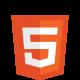 HTML 5 Intermedio