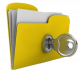 Protección de datos en PYMES